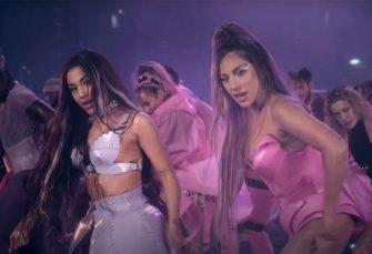 MTV NAGRADE: Ariana Grande i Ledi Gaga čekaju dodjelu sa najvećim brojem nominacija