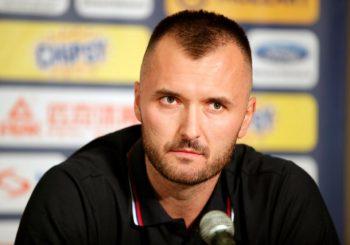 HOSPITALIZOVAN: Milan Mačvan pozitivan na korona virus