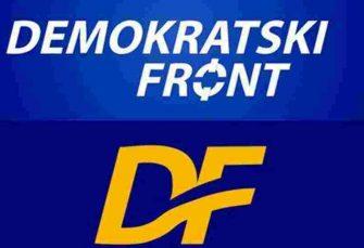 DF: NKT u dubokom ofsajdu krivične odgovornosti