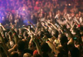 UZ POŠTOVANJE MJERA: Britanska vlada dopustila održavanje koncerata i predstava na otvorenom