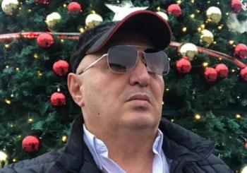 LOPARE: Dom zdravlja podnio krivičnu prijavu protiv Dragomira Kerovića zbog neovlaštenog liječenja