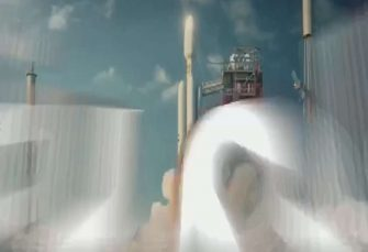 Impresivan svemirski program Ujedinjenih Arapskih Emirata