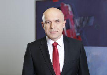 Nova imenovanja u Upravi UniCredit Bank Banja Luka