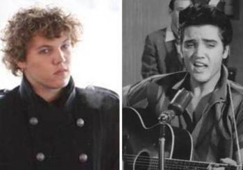 U 27. GODINI: Unuk Elvisa Prislija izvršio samoubistvo