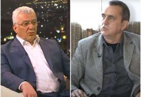 """Ko je čovek koji je Andriju Mandića optužio za umešanost u kreiranje afere """"državni udar""""?"""