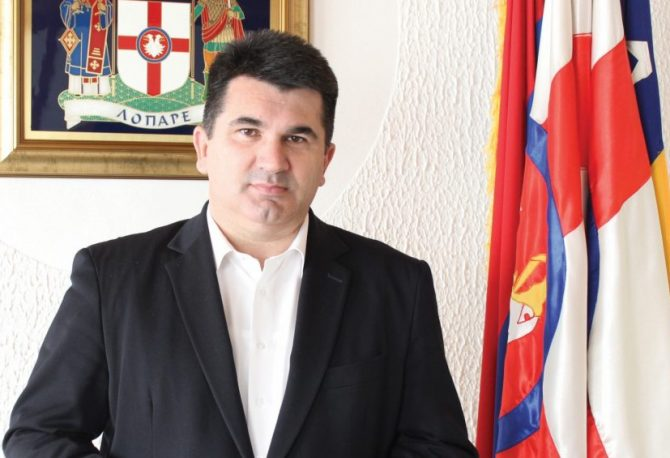 SAVIĆ: Budućnost pripada SDS-u i Srpskoj