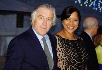 NEVOLJE: De Niro se razvodi, supruga nema razumijevanja za finansijsku krizu zbog korone