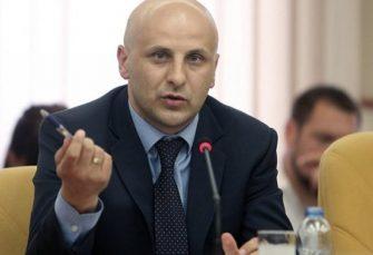 ZVANIČNO Siniša Kostrešević direktor Policije Republike Srpske