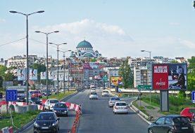 Beograd proglašava vanrednu situaciju