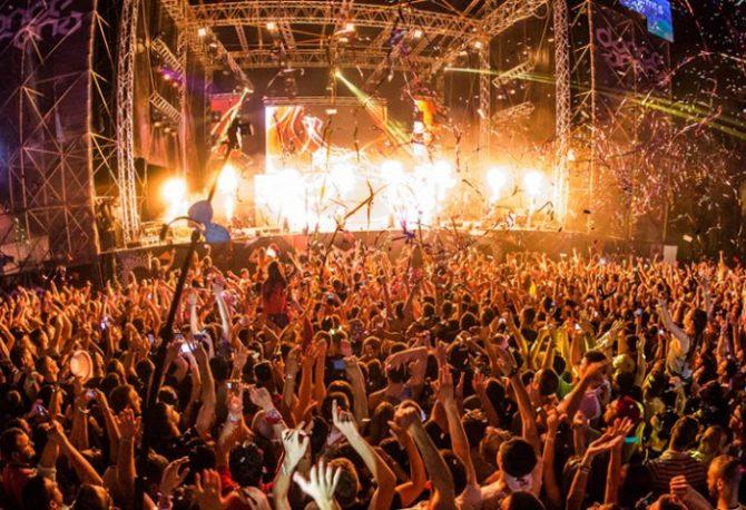 VODEĆE SRPSKE MANIFESTACIJE: Izvjesno je da se festivali neće desiti u avgustu u najavljenom formatu