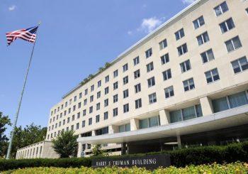 ČEČENIJA: Proglasili Stejt department terorističkom organizacijom zbog sankcija Ramzanu Kadirovu