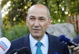 SLOVENIJA: Janša povezao Srebrenicu sa komunizmom, oštre reakcije političkih protivnika