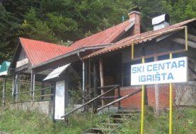 """INVESTICIJE: Olimpijski centar """"Jahorina"""" preuzima ski-centar """"Igrišta"""" kod Vlasenice"""