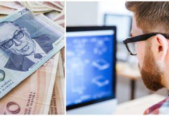 """PLATA KAO """"MAMAC"""": Ko najbolje plaća IT stručnjake u Srpskoj?"""