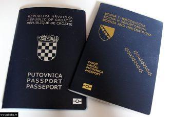 Zašto DF koncept državljanstva ne konta