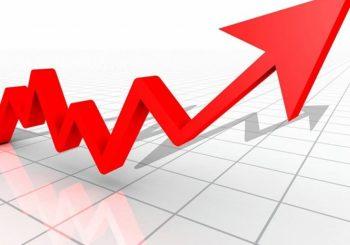 ZADOVOLJAVAJUĆI STATISTIČKI POKAZATELJI: Rast BDP-a Srpske ide u korak sa FBiH
