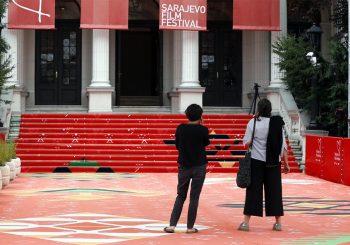 SARAJEVO FILM FESTIVAL: 49 ostvarenja u takmičarskim programima od 14. do 21. avgusta