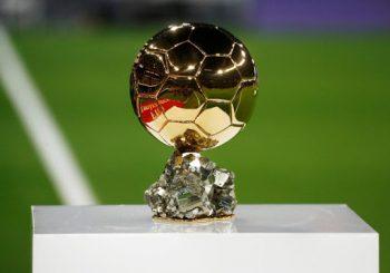 """PRVI PUT U ISTORIJI """"Zlatna lopta"""" neće biti dodijeljena najboljem fudbaleru na svijetu"""