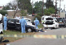 JUŽNA AFRIKA: U talačkoj krizi u crkvi u Johanesburgu ubijeno pet, zarobljeno 200 ljudi