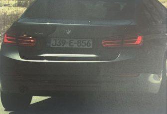OSMICA I VILIĆ U TAJNOJ AKCIJI: OBA BiH prisluškuje i prati zvaničnike RS