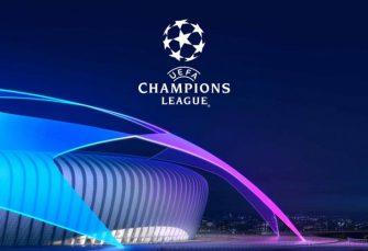 UEFA MIJENJA PRAVILA: Zvezda može na Sarajevo, Partizan na Borac?