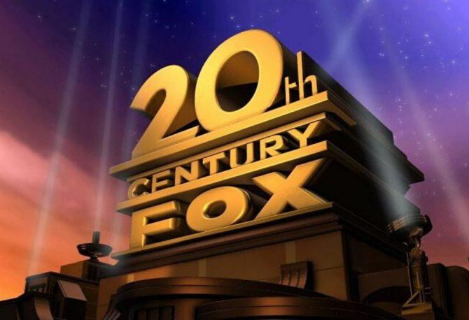 ZVANIČNO: 20th Century Fox od danas više ne postoji