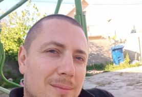 """NESTAO PRIJE SEDAM DANA: Jednom od vođa navijača """"Partizana"""" izgubio se svaki trag"""