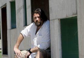 PJER ŽALICA: Imati Miru Banjac u filmu je kao nastupati zajedno sa Bitlsima