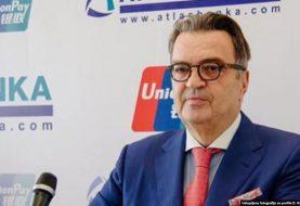 """Šta poslije povlačenja Interpolovih potjernica za Kneževićem i za """"Državni udar""""?"""