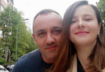 STRAŠNA TRAGEDIJA: Roditelji i beba poginuli u nesreći kod Mrkonjić Grada