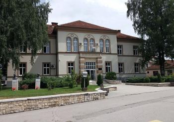 """""""DPS vas magarči i godinama plaši Srbima"""": Nisu urodili plodom novi trikovi crnogorske vlasti"""