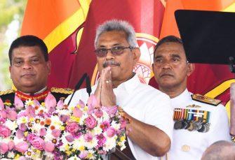 ŠRI LANKA: Stranka moćnog klana Radžapaksa ubjedljivo pobijedila na izborima