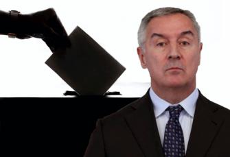 OČAJNIČKI POTEZI MILA ĐUKANOVIĆA: Kako se kradu izbori u Crnoj Gori? (VIDEO)