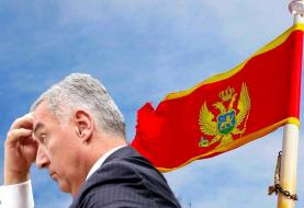 Na pomolu novi ozbiljni lomovi u vrhu crnogorskog režima