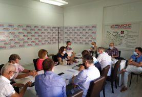 DEMOS: 11 mandata cilj u Izbornoj jedinici 2