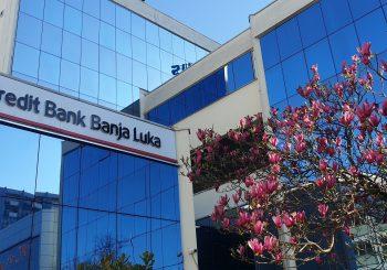 EBRD i UniCredit Bank Banja Luka udružile snage