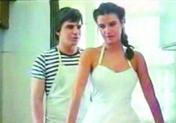 Jagodinka Simonović se vratila u Srbiju, evo kako sada izgleda (FOTO)