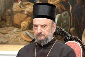 Vasilije Kačavenda zaražen koronom