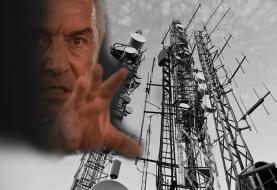 DPS uvodi telekomunikacioni mrak za opoziciju do ponoći 30.08.2020.