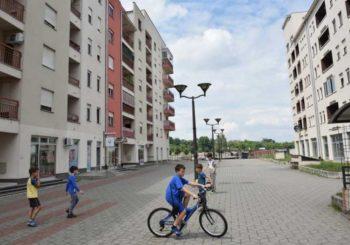 POSLJEDICE EPIDEMIJE: Obim tržišta nekretnina u Srpskoj manji od prošlogodišnjeg za 40 procenata