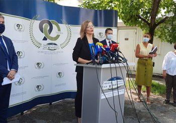 PREMINUO 35-GODIŠNJAK BEZ PRIDRUŽENIH BOLESTI: 82 nova slučaja zaraze virusom korona u Republici Srpskoj