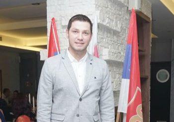 VEKIĆ (SDS): Pitamo vlast - koliko će nas ostati u Republici Srpskoj?