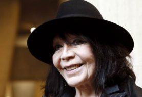 U 94. GODINI: Preminula Žilijet Greko, čuvena francuska šansonjerka