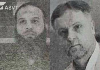 Banjaluka.net u posjedu obavještajnih dokumenata: Vehabije planirale atentat na Dodika, Vučića i Vulina