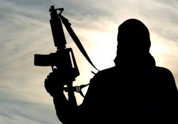 NOVA EKSPLOZIJA U LIBANU: Zapalilo se skladište oružja Hezbolaha