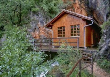 Titova pećina od danas otvorena za strane i domaće turiste