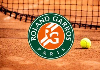 Na Rolan Garosu teniseri neće moći boraviti u privatnim kućama