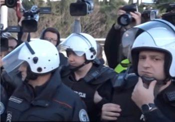 Udarno: Totalni rascјep u vrhu crnogorske Uprave policije!