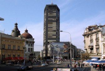 Beograđanka prodata za 16,5 miliona evra