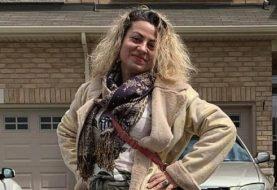HERCEG NOVI: Ubijena kanadska državljanka, jedan od osumnjičenih uhapšen u Foči